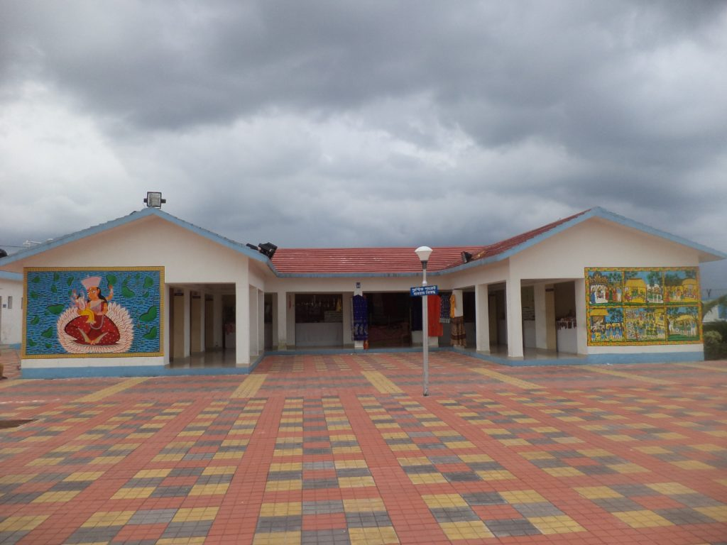 ShilpibHaat