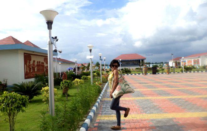 Ujjainee