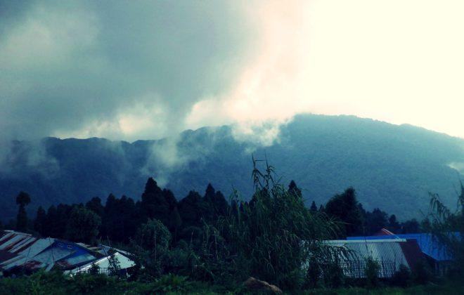 Chatakpur