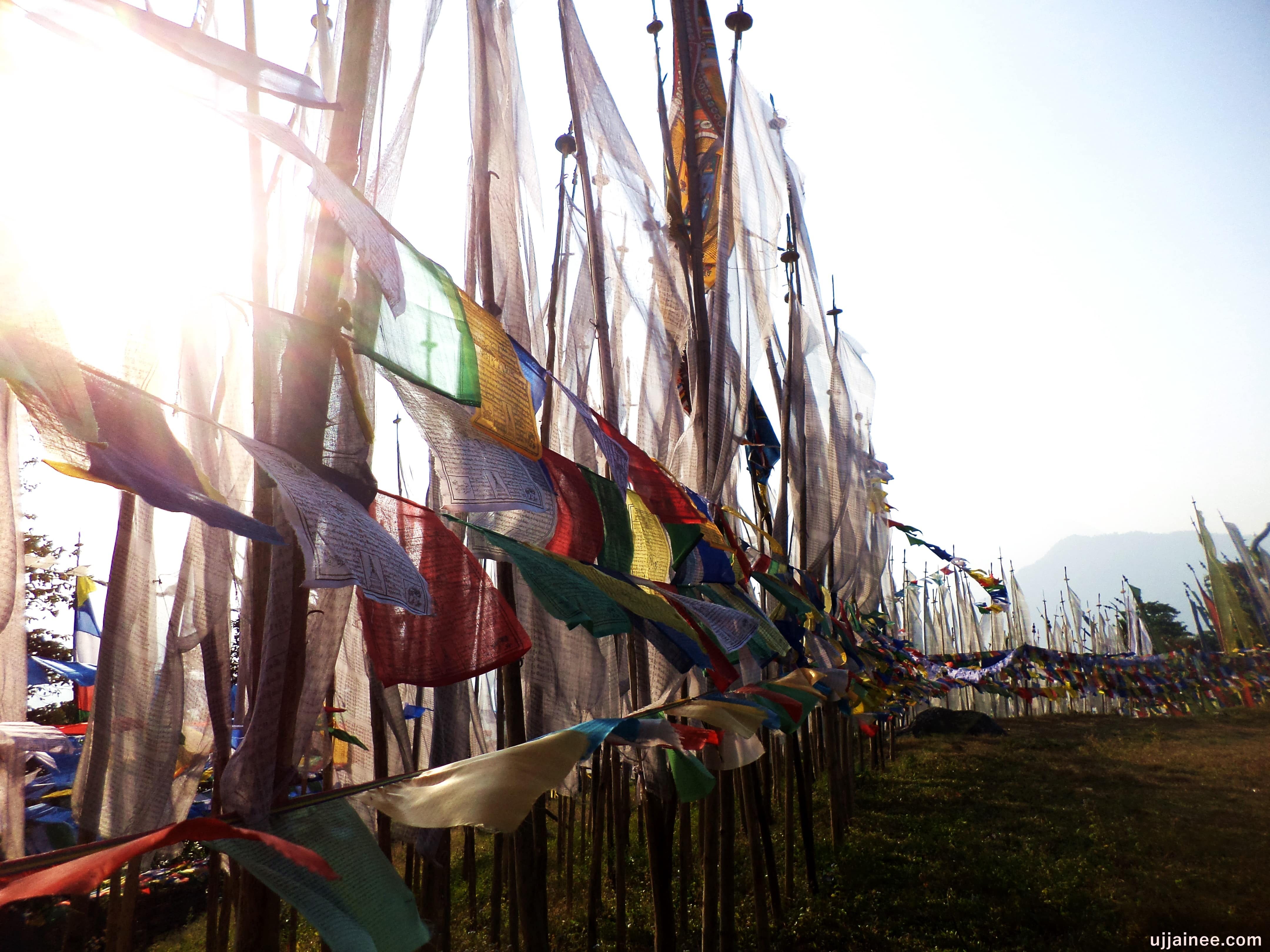 Things to do and see in Phuentsholing