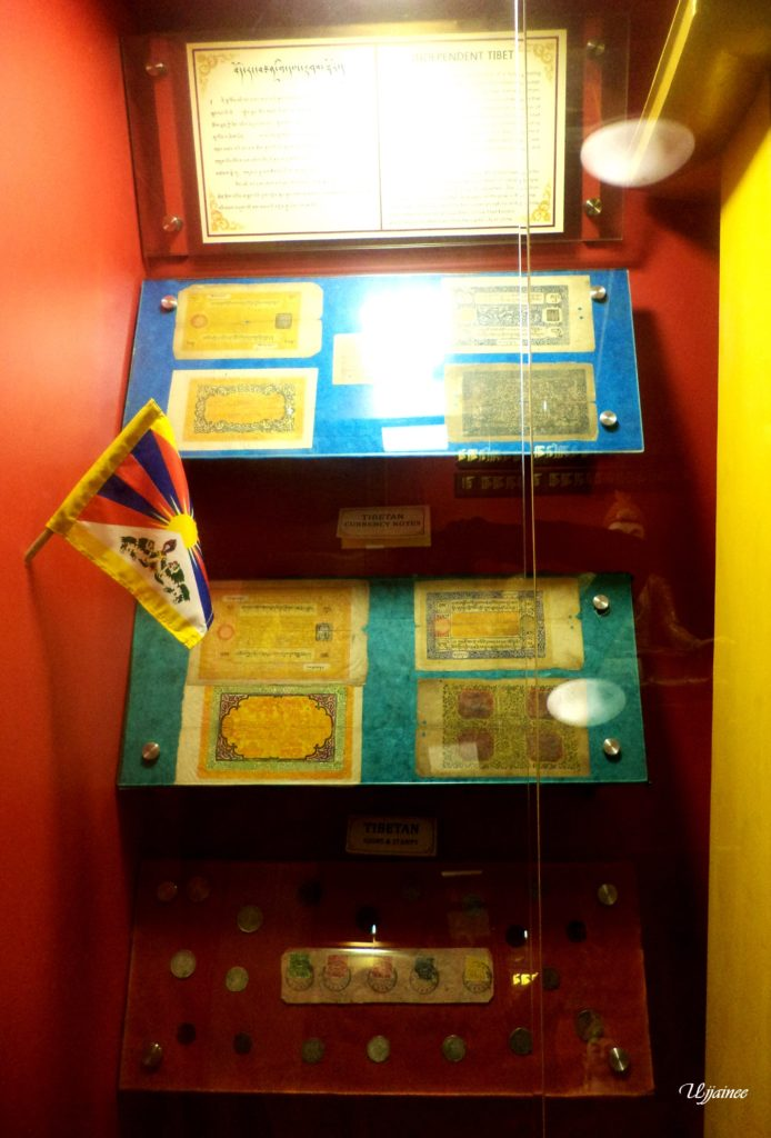 Know about Himalayan Tibet Museum in Darjeeling