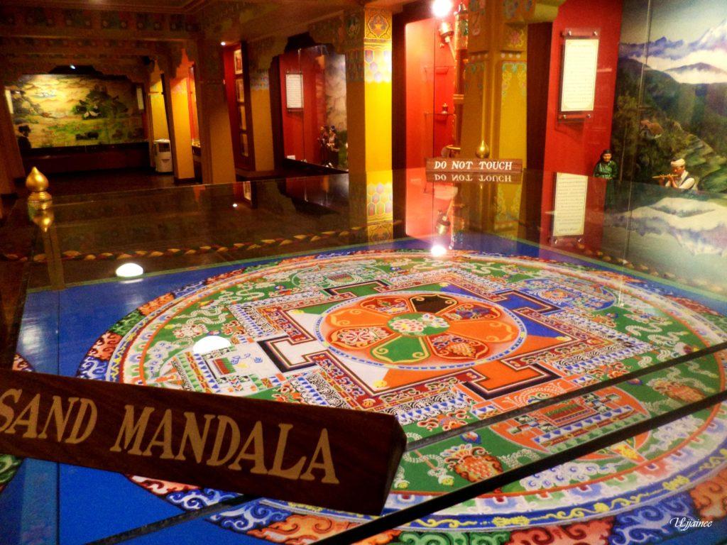 Know about Himalayan Tibet Museum in Darjeeling