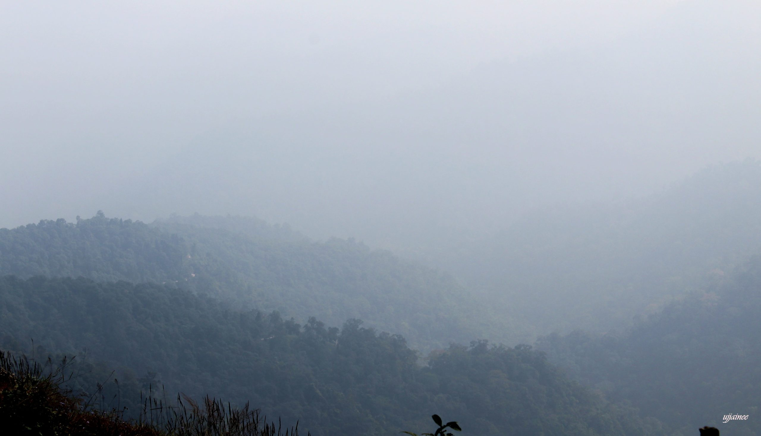 Shelpu Hills