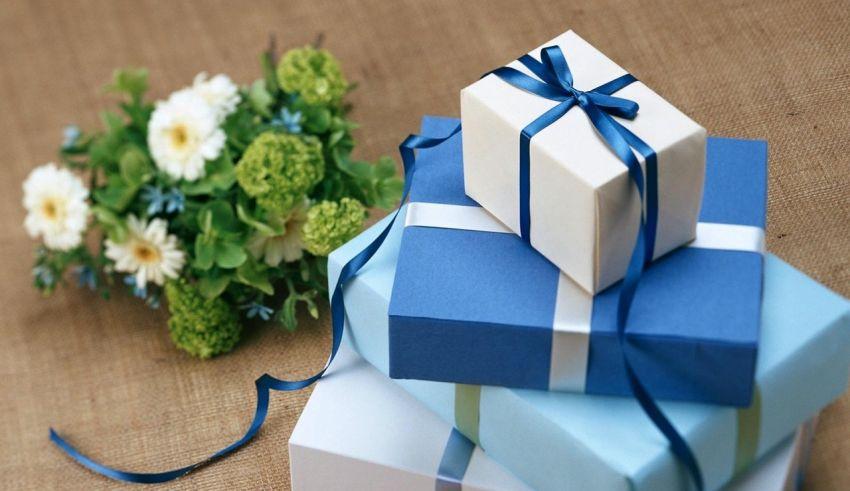 Best Gift Ideas for Your Best Friend's Birthday