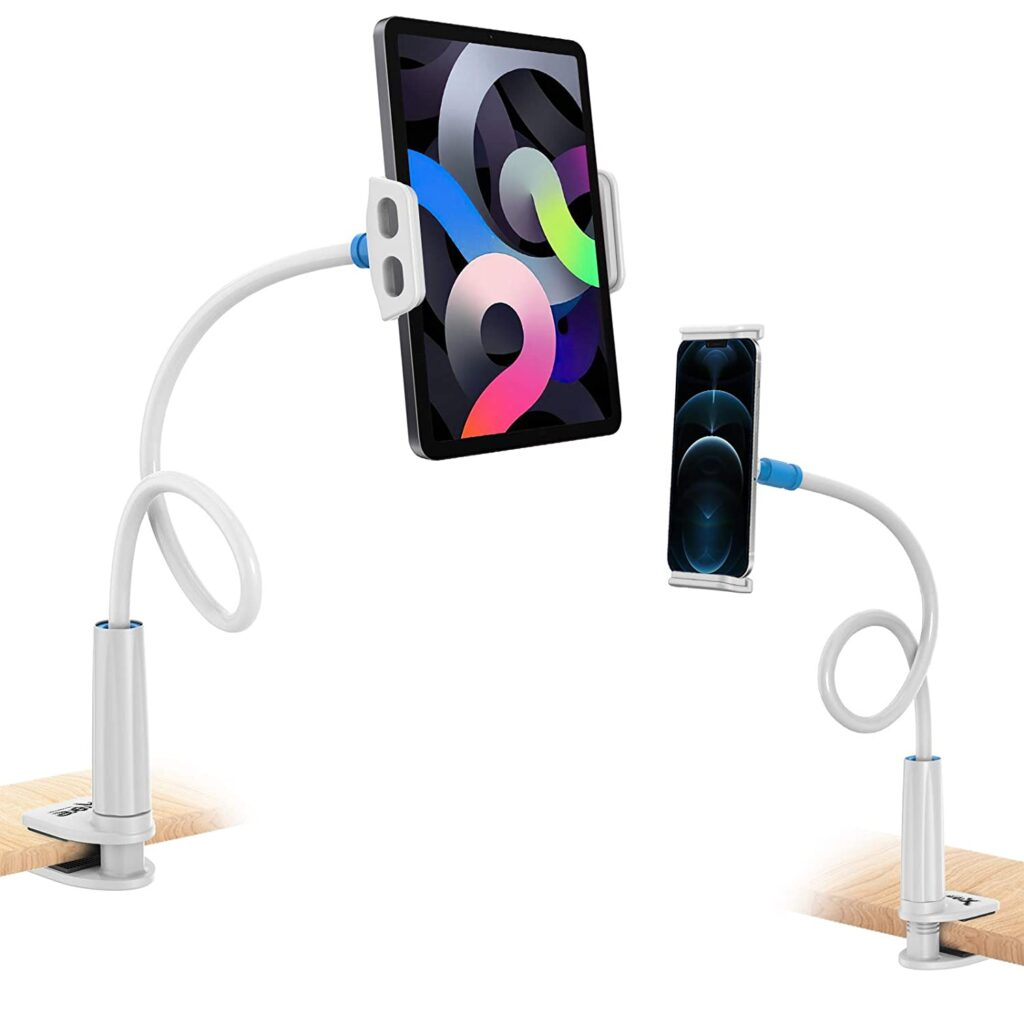 Xtore Universal Mobile Phone Holder and Table Holder
